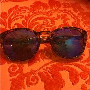 JCrew Factory sunglasses